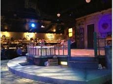 1000  images about My job 2 Derby Dinner Playhouse on