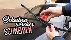 scheibenwischer schneider test wischerblatt