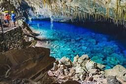 Blue Grotto Gozo Island Malta Editorial Photo  Image Of