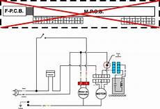 diagrama electrico de lavarropas ct548t carga superior yoreparo apktodownload com
