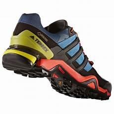 adidas terrex fast r gtx multisport shoes s buy