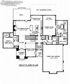 french provincial style house plans 17 best french provincial house plans images house plans