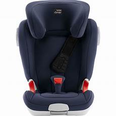 Britax R 246 Mer Child Car Seat Kidfix Ii Xp Sict 2019