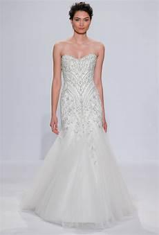 randy fenoli dresses say yes to the dress randy fenoli debuts bridal line