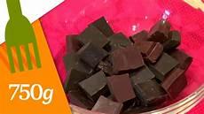 fondre chocolat micro onde faire fondre du chocolat au micro ondes 750g