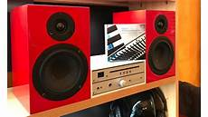 hifi sets audiovinyl