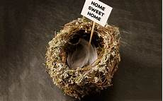 empty nest syndrom 8 and inspiring quotes about empty nest