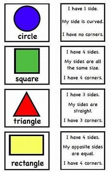 2d shapes worksheets reception 1254 defda46a9ddfbbd15c162d893e9b2ddb jpg 363 215 560 shapes kindergarten teaching shapes teaching math