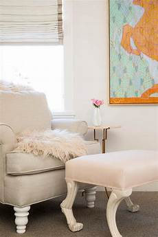 top 25 benjamin moore and sherwin williams white paint