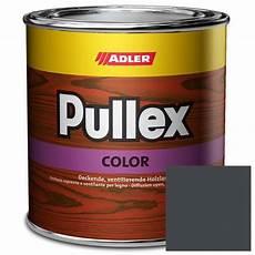holzfarbe grau schwedenfarbe grau f 252 r au 223 en kaufen adler farbenmeister