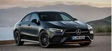 2020 mercedes gla 2020 mercedes gla 250 engine exterior and price