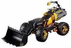 lego technic 2018 lego technic h2 2018 set previews the lego car