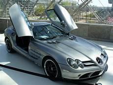File Mercedes Slr 722 Edition Jpg