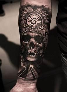 Coole Tattoos Männer - 8 coole m 228 nner motive f 252 r den unterarm hypefeed