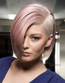 women s hairstyles attractive shaved hairstyles for women