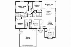 c foster housing floor plans ranch house plans foster 30 846 associated designs