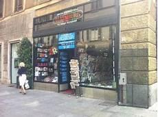 libreria luxemburg torino sito non vale cultura a torino 6 libreria internazionale