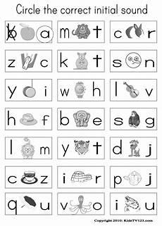kidstv123 com phonics worksheets phonics kindergarten phonics worksheets free phonics