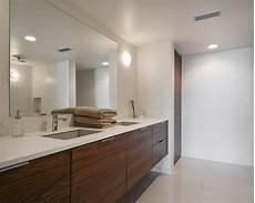 large bathroom mirror ideas large bathroom mirror 3 design ideas bathroom designs ideas