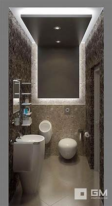 11 Inspirierende Ideen F 252 R Die Badezimmerdecke Houspire