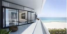 faena house miami beachside penthouse with layers of faena house miami versailles search with