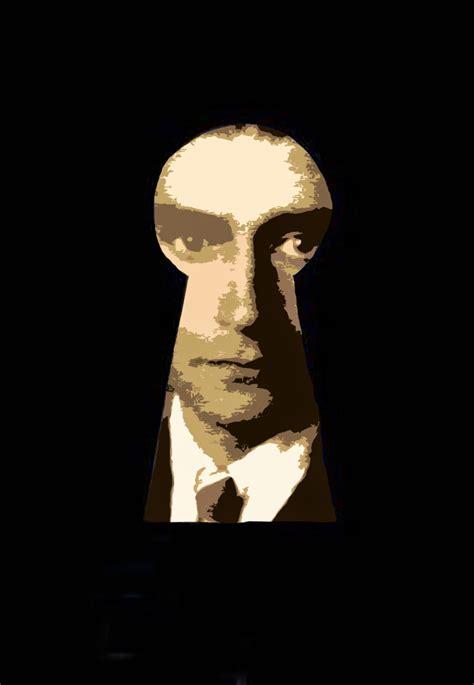 Odradek Kafka