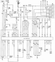 2002 2004 nissan maf 5 wire plug diagram online wiring diagram