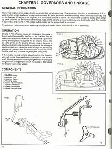 small engine repair manuals free download 2000 mazda miata mx 5 windshield wipe control strikemaster mag 2000 parts diagram