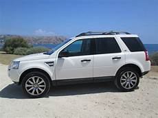 electric power steering 2010 land rover freelander lane departure warning land rover freelander 2 xs td4 automatic for sale m 237 a cars
