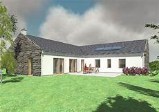 bungalow house plans ireland image result for l shaped irish cottage bungalow
