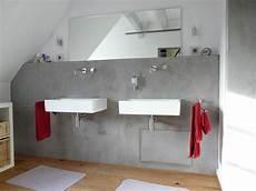 bad in betonoptik lifeboxx gmbh beton cire beton cir 233 bad in betonoptik