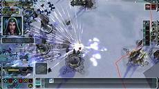 supreme commander 3 supreme commander forged alliance mission 3 speedrun uef