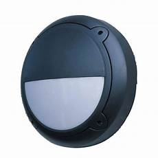 sale asd horizon low energy outdoor wall light eyelid asd now available our best price a