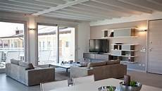 il soffitto come illuminare il soffitto in legno architettura a domicilio 174