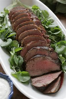 rinderbraten rezept einfach easy roast beef recipe for dinner la times