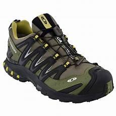 salomon xa pro 3d ultra 2 gtx trail running shoes s