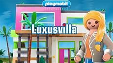 playmobil luxusvilla app kostenloses spiel f 252 r kinder