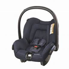 b 233 b 233 confort 13kg cosi citi bleu b 233 b 233 confortsiege auto