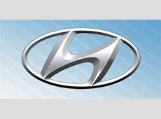 Hyundai Roadside Assistance   Apps on Google Play
