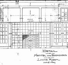 stickley house plans stickley house plans find house plans