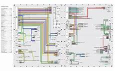 1998 nissan pathfinder stereo wiring diagram 2003 nissan altima fuse box diagram untpikapps