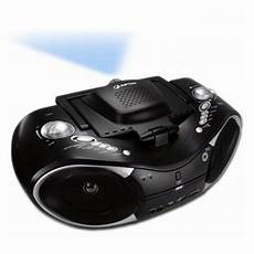 cd player mit usb anschluss portabler beamer mit integriertem dvd player cd player