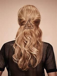 festliche frisuren lange haare frisuren langes haar