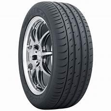 Proxes T1 Sport B Toyo Tires United Kingdom