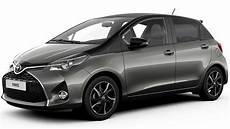 Toyota Yaris 3 Iii 2 100 Vvt I Dynamic 5p Neuve Essence