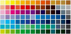 what does colour hue value tone shade and tint when talking about a painting