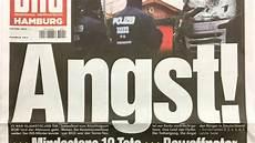 bild zeitung berlin berlin attentat so genial nimmt ein nutzer den