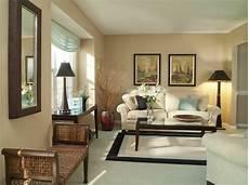 111 wohnzimmer ideen die besten nuancen ausw 228 hlen
