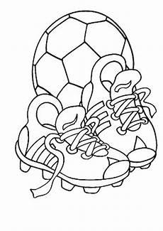 Fussball Ausmalbilder Deutschland Ausmalbilder Fussball Zum Ausdrucken