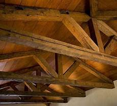 interior beams truss mantle rustic wood reclaimed decorative wood ceiling beams reclaimed rustic antique